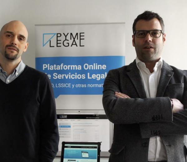 Pyme Legal