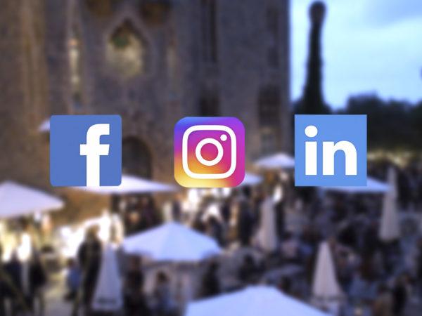 servicio-video-xarxes-socials-barcelona