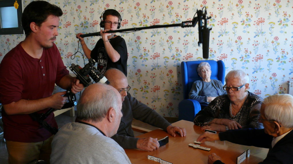 documental-tv3