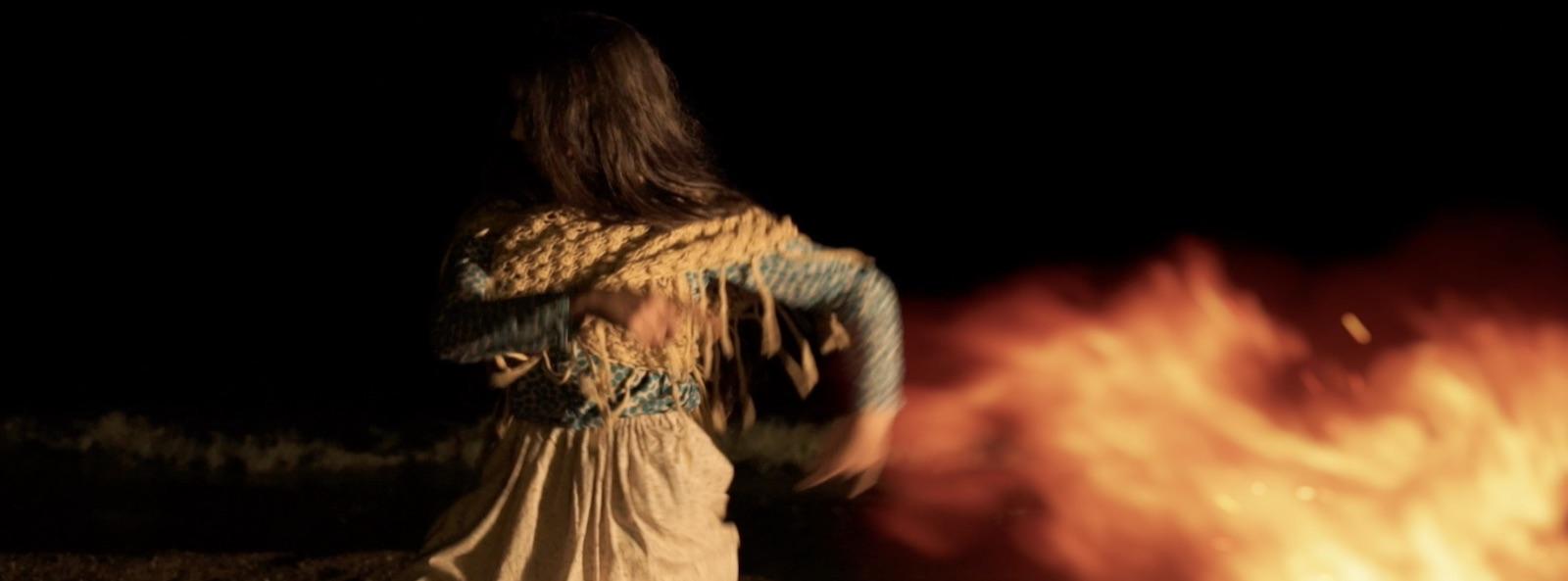 flamenco-documental-tv3