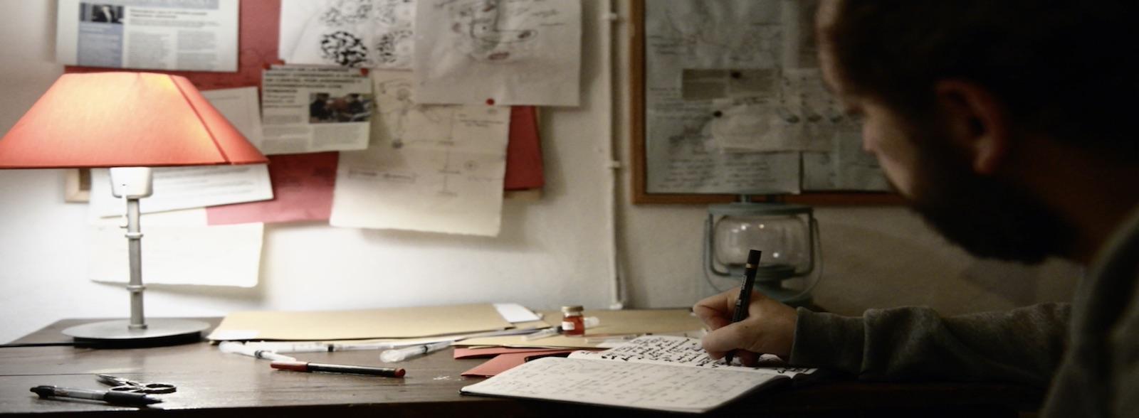 cortometraje-productora-audiovisual-barcelona-empresa