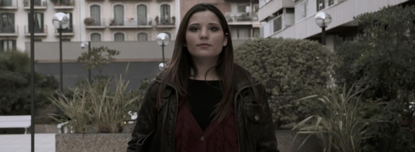 cortometraje-barcelona-cine