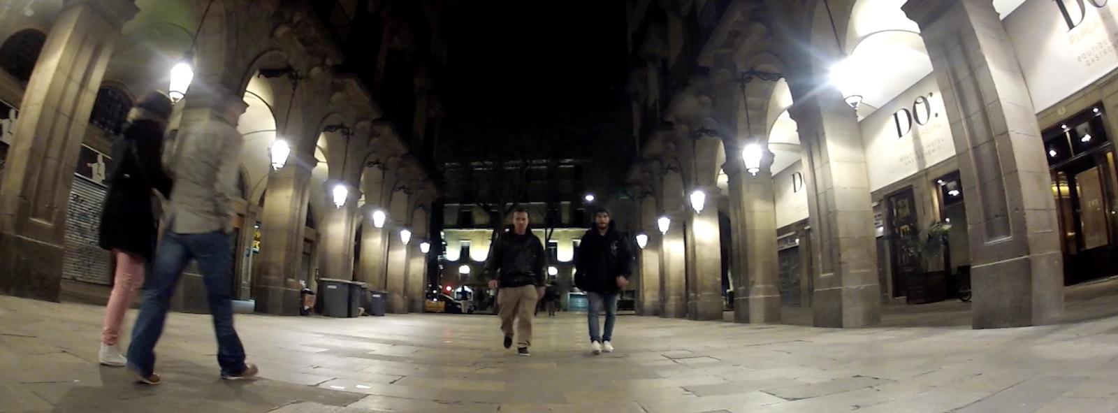 videoclip-barcelona-empresa