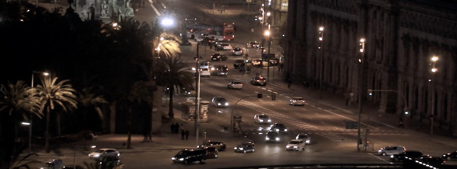 videoclip-barcelona-productora-video