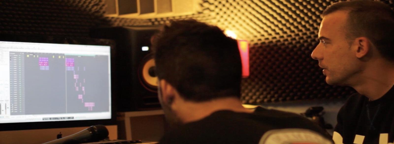 productora-audiovisual-barcelona-videoclip