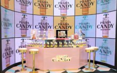 prada-candy