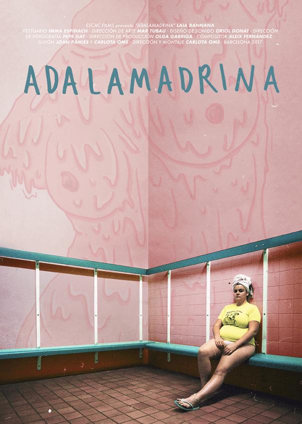 Adalamadrina-605x847.png