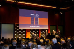macarfi-evento