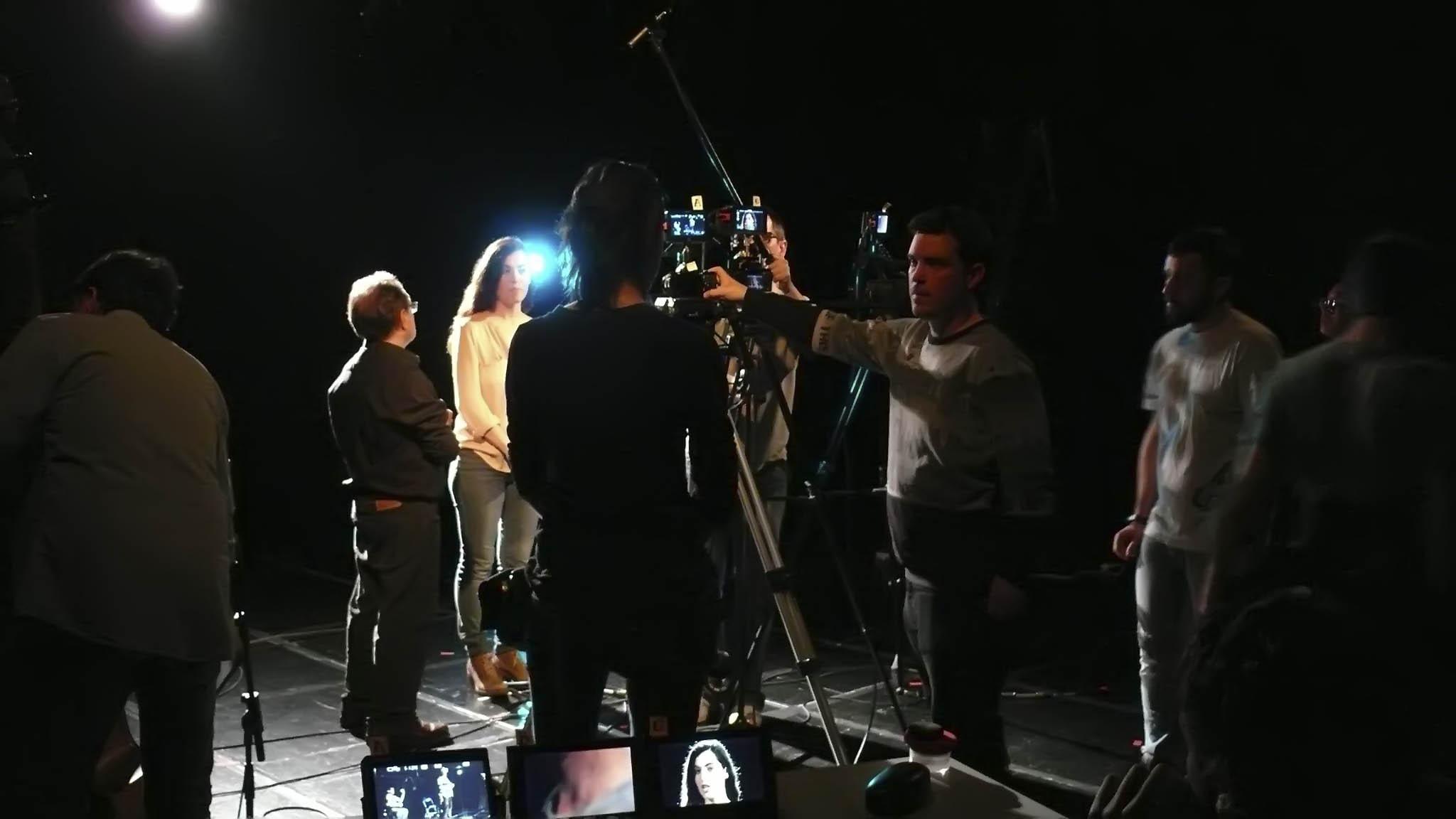 silvia-perez-cruz-videoclip