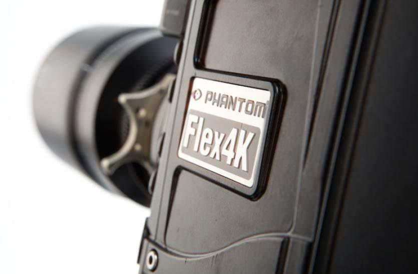 alquiler_camaras_phantom_flex_4k_3.jpg