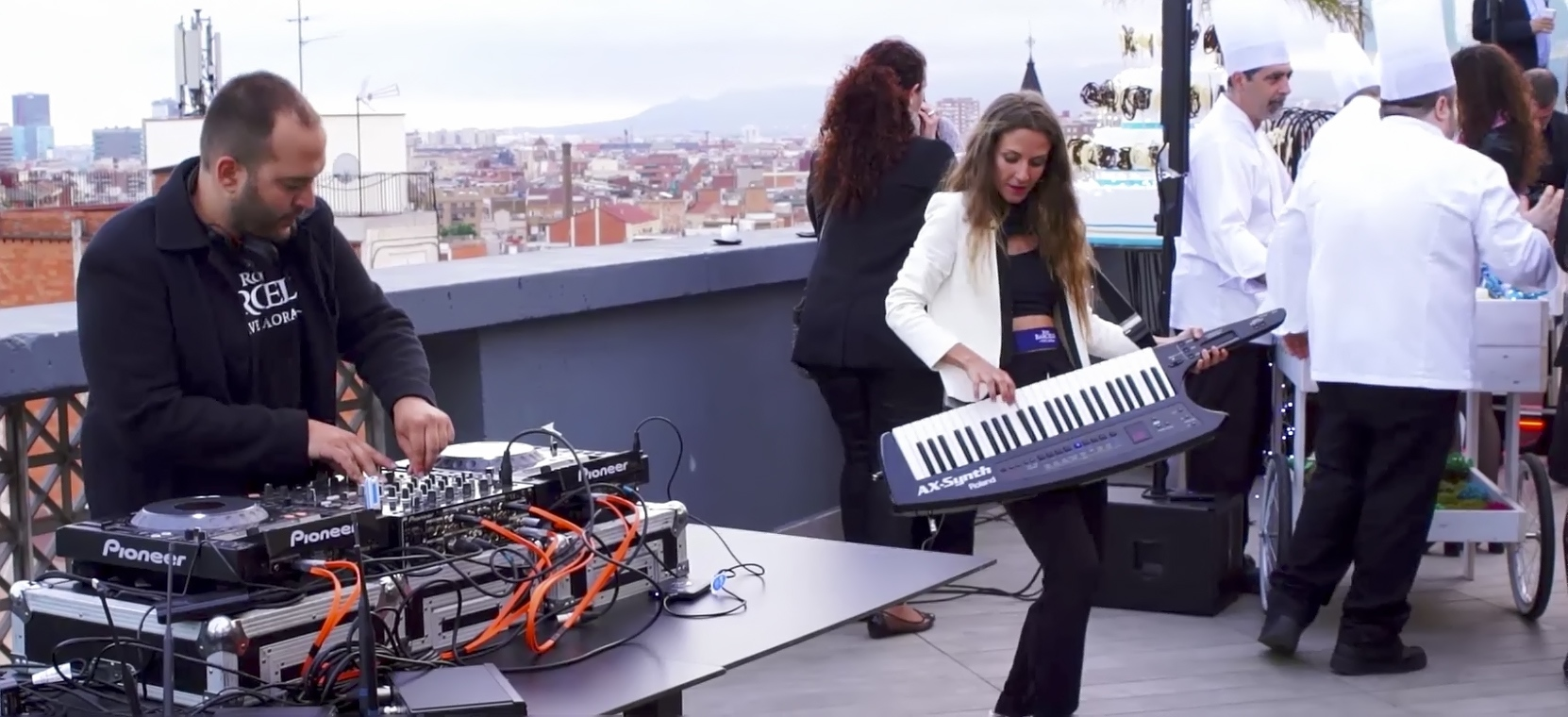 evento-barcelona-empresa-corporativo