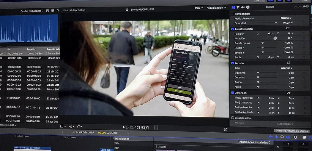 edicion-video-barcelona-promo