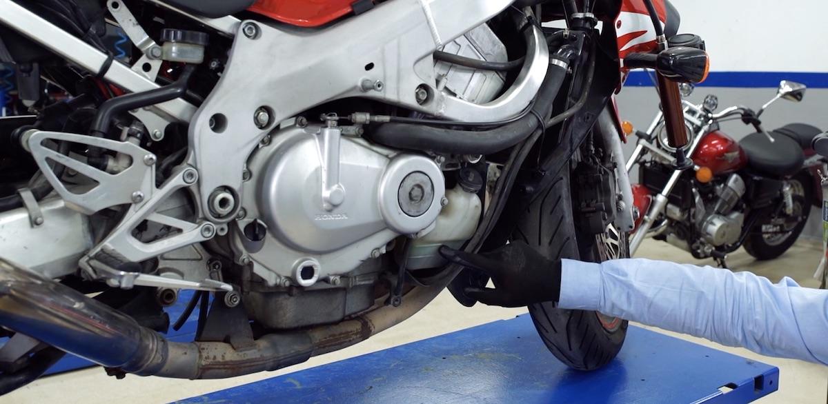 vídeo curso online barcelona motos