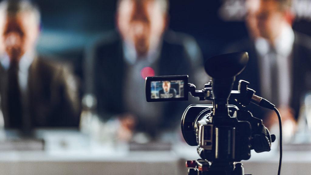 precio servicio video motion graphics barcelona