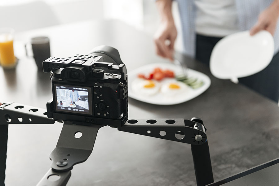 video-influencer-instagram-barcelona
