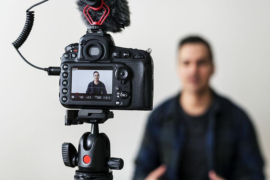 video-profesional-instagram-barcelona.jpg